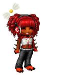 baby_sexii_lipz's avatar