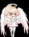 Halendia's avatar