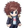 dab123456789's avatar