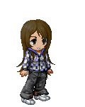 Strawberrycookiee's avatar