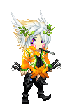 Ureshii Suika's avatar