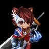 Fates Dawn's avatar