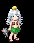 Teh Magical Fairy