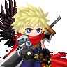 xXSky_Cloud07Xx's avatar