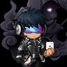 Coal Bat's avatar