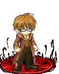 Errin of Midworld's avatar