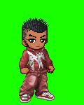 gary646's avatar
