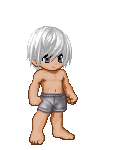 -xXFAM3Xx-'s avatar