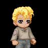 xXx_weed_man_xXx's avatar