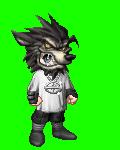 Master jesse13's avatar