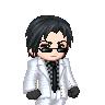 dontea3's avatar