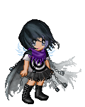 xXawesomeness_foreverxX's avatar