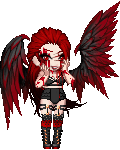 nichole nikka's avatar
