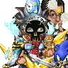 Darkness_Revoke's avatar