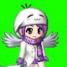snowlit's avatar