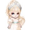 dead_girl1991's avatar