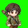Guru_Pinecone's avatar