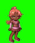 dasanirocks's avatar