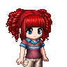 Mishie_Hina's avatar