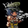 huffinator's avatar