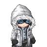 jjokpalyuh's avatar