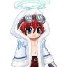 triplecanon's avatar