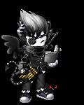 Majorasmark's avatar