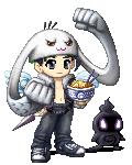 AzN's avatar