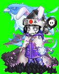 black_ sorrow_ ninja