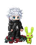 zach_da_goof's avatar