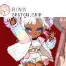 ~Sugar Shock~ 25's avatar