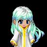franxyn12345's avatar