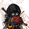aer jor's avatar