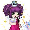 AphroditeGuinevere's avatar