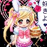 Mew Beri's avatar