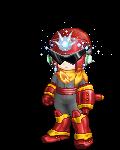 Knight Nin