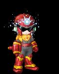 Knight Nin's avatar