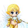 Secret keys's avatar