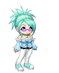 Xxkitty_samaxX's avatar