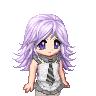 IMissAliceI's avatar