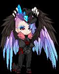 HunterDanne's avatar
