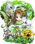Green_Angel102690