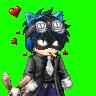 gohan23's avatar