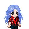 Vishroth's avatar