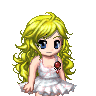 Dima-chan's avatar