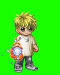 holy uzumaki naru's avatar