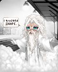 Dumbledore -Headmaster