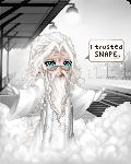 Dumbledore -Headmaster's avatar