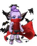 ErichNova's avatar