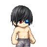 o0Angel Of Death's avatar